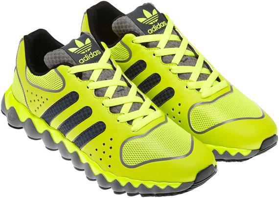 adidas Originals MEGA Softcell RL - SneakerNews.com 3542c6d3a