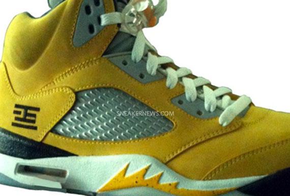 9162166f666eb8 Sneaker News Weekly Rewind  2 5 - 2 11 - SneakerNews.com