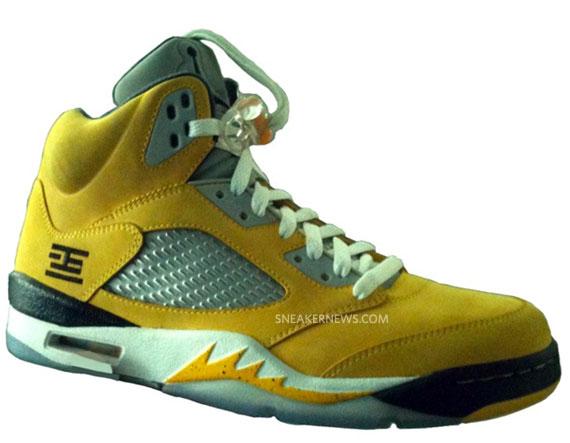 Jordan Tokyo 23 Website - SneakerNews.com