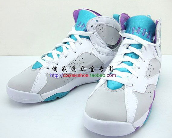 new styles 1f352 0fb62 Style  442960-001. Color  Neutral Grey Mineral Blue-Bright Violet-White.  Advertisement