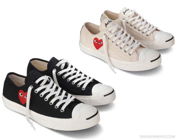 converse play shoes price