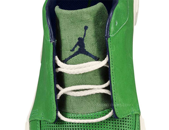 b08e3f685e5993 ... Shoes - Canada Online Outlet  Jordan V.5 Grown Low – Victory Green –  Sail – Obsidian - SneakerNews.