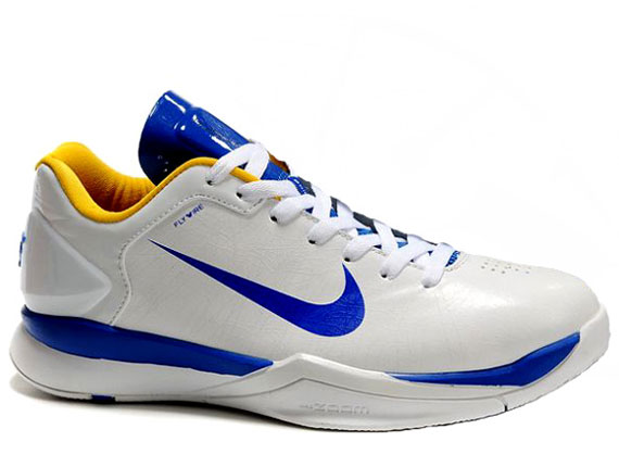 c890c777806d Nike Hyperdunk 2010 Low - Upcoming Colorways - SneakerNews.com