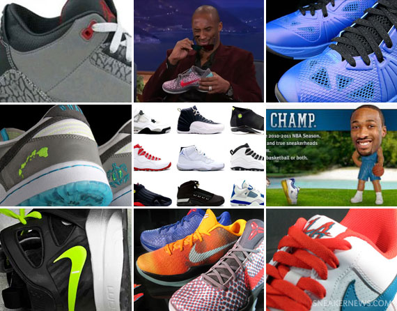 Sneaker News Weekly Rewind  1 29 - 2 4 - SneakerNews.com ddd565b821f7