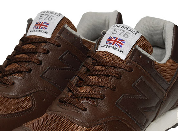 New Balance M576BNS | Available