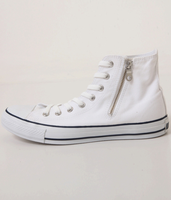 24ec8c5134641c SOPHNET. x Converse Chuck Taylor All Star 50%OFF - cplondon.org.uk