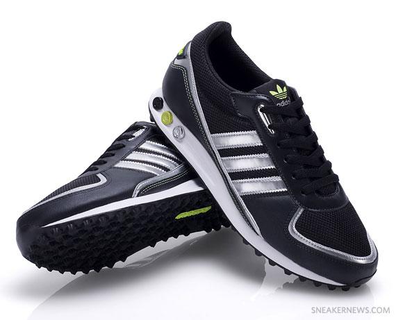 Compre 2 APAGADO EN CUALQUIER CASO adidas la trainer 2 Y OBTENGA 70 ... 6105a38a5ec