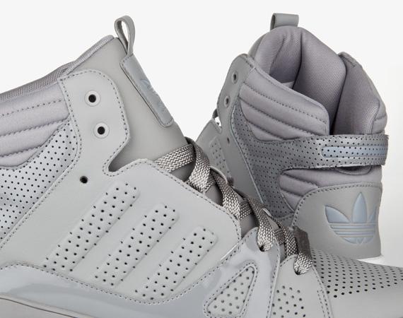 adidas LQC Basketball - Debuting at Sneaker Con NYC - SneakerNews.com 6327088f8