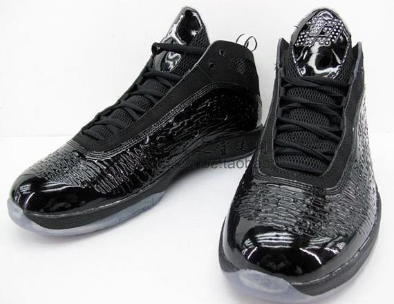 air jordan 2011 black patent leather