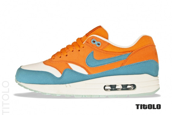 Color: Bright Mandarin/Mineral Blue. Shop this Article: