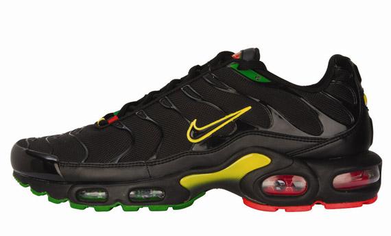 Nike Air Max 90 Foot Locker Nl