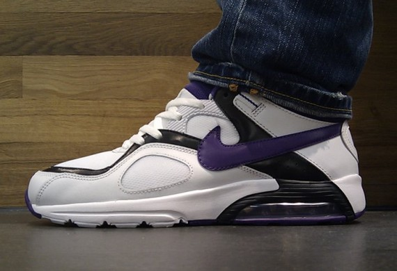 nike air max go strong