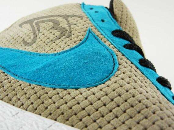 50%OFF Nike SB Blazer Hypho Customs by JBF - s132716079.onlinehome.us 4ef7ab84ae49