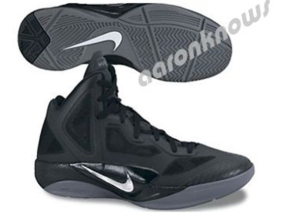 release date: 34f68 47414 best Nike Zoom Hyperfuse 2011 Supreme Holiday 2011 - ramseyequipment.com