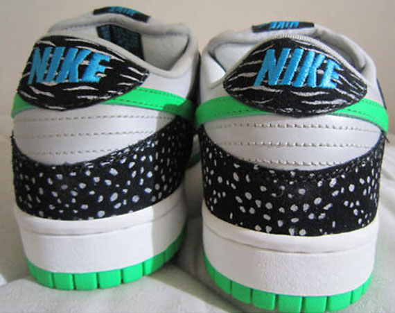 ... amazon in terms of rarity the nike sb dunk low loon b83a5 dcb6c 880aa4ac81