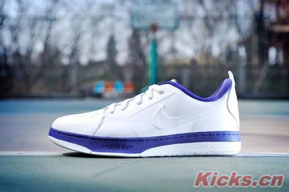Nike Zoom Kobe 24 - New Images