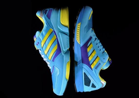 5c18b2c8f15ae8 adidas MEGA Torsion RV - ZX 8000  Aqua -Inspired - SneakerNews.com
