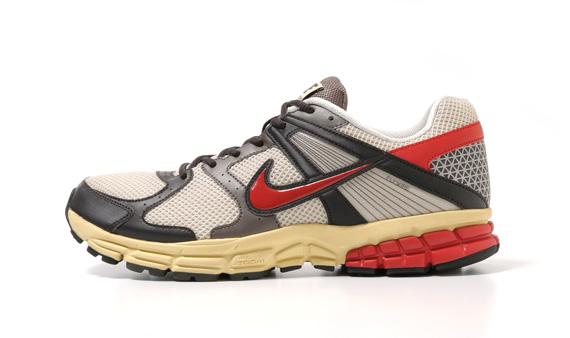 best website 7b8b8 999c0 UNDERCOVER x Nike Zoom Structure 14+ 'GYAKUSOU ...