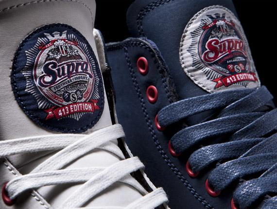 Supra Beer Pack - Release Info - SneakerNews.com 66d71e872