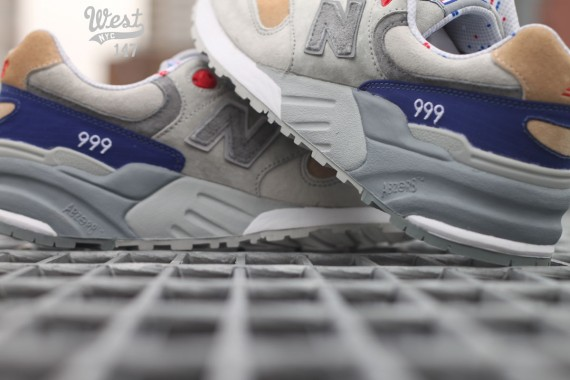 new balance the kennedy 999 for sale