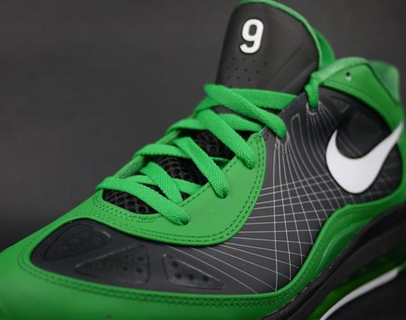 Nike Air Max 360 Bb Low Rondo | slocog