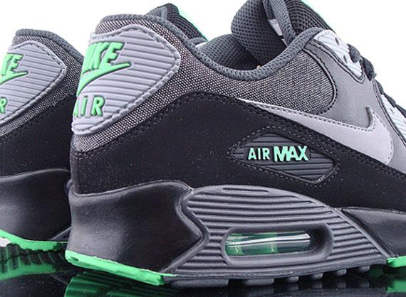 air max 90 air attack