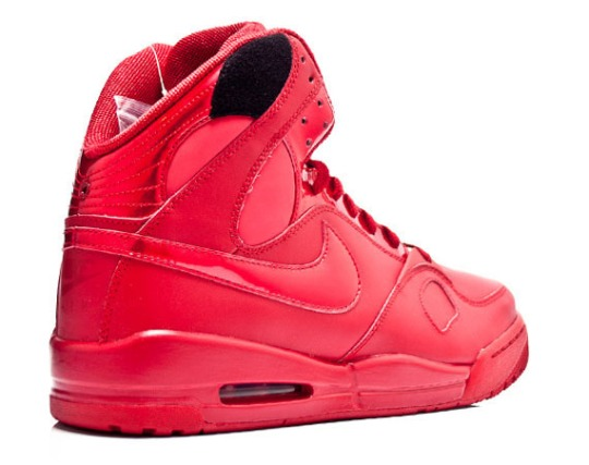 Nike Air PR1 – Varsity Red
