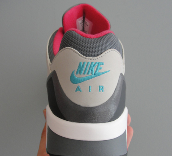 Nike WMNS Air Structure Triax  91. Cool Grey Ink-Tech Grey. show comments 25aa5375a