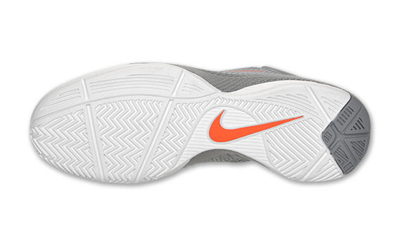 release date: 0ce50 e5cd5 Nike Zoom Hyperfuse Low 429614-005. Advertisement. show comments