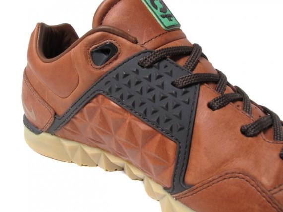 Nike5 Street Gato Premium 'World Football Collective' Pack ..., nike gato  5. The All-Purpose Soccer Shoe ...