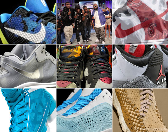 Sneaker News Weekly Rewind  4 9 - 4 15 - SneakerNews.com 1be2e356cb
