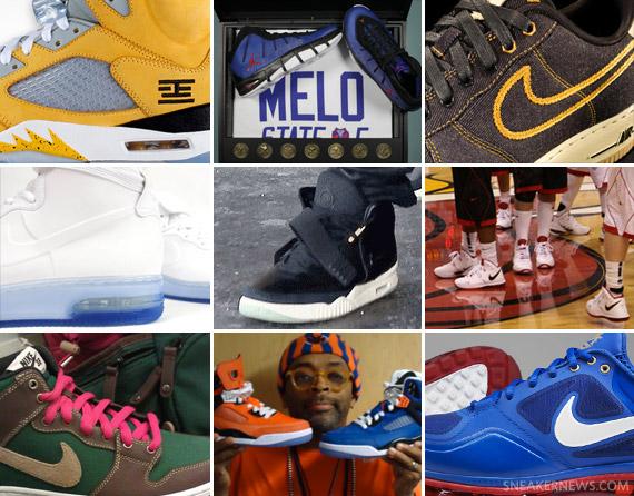 fed896eeeab Sneaker News Weekly Rewind  4 16 - 4 22 - SneakerNews.com