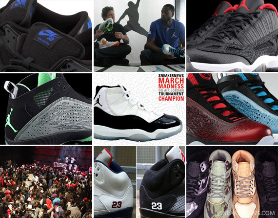 reputable site ff6cf 88d42 Sneaker News Weekly Rewind  4 2 - 4 8 - SneakerNews.com