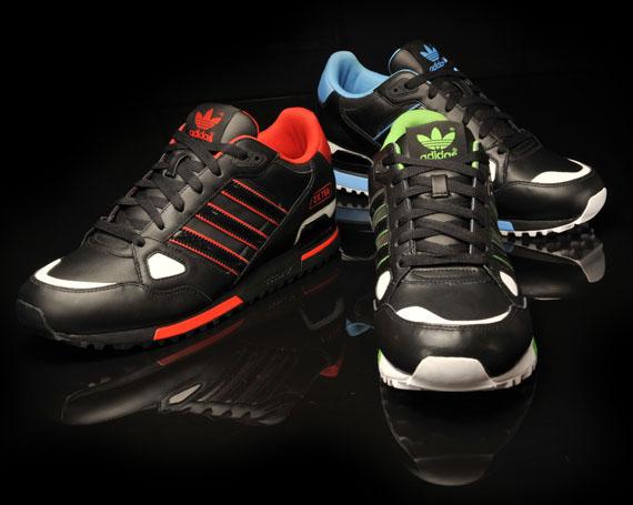 adidas Originals Launches ZX750 - SneakerNews.com e3480ffcf159