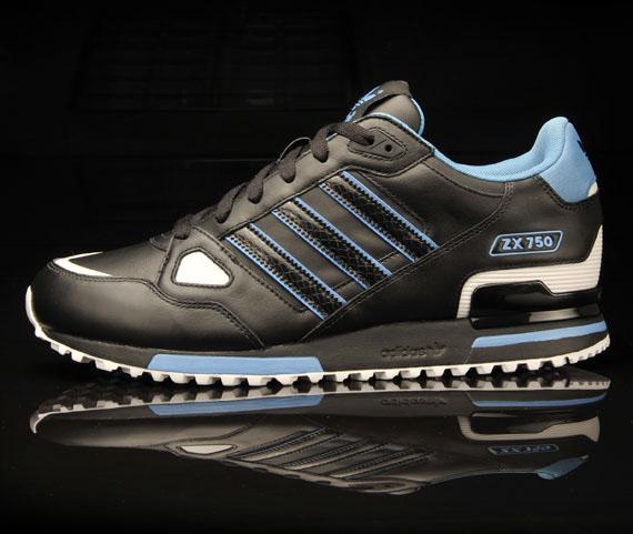 new adidas zx 750