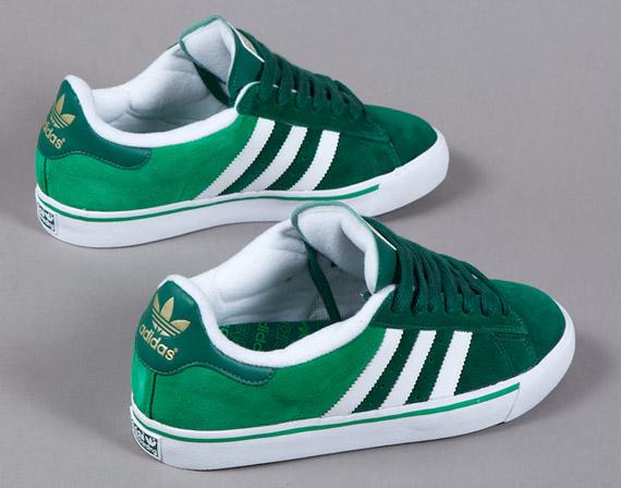 7998fb1fc france adidas campus vulc skate shoes 8bd91 eb819