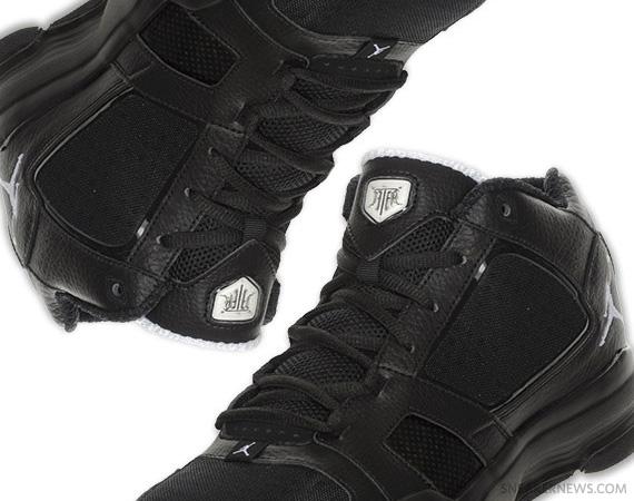 on sale Jordan Jeter Cut Black White - s132716079.onlinehome.us b7e246b949
