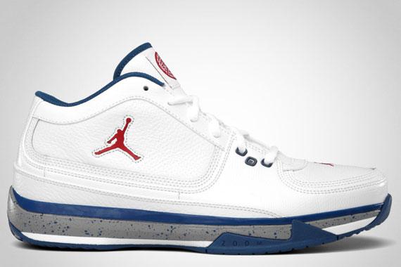0b194fa1f756 Jordan Team ISO Low - SneakerNews.com