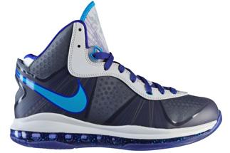lebron 8 shoes. \u2014 lebron 8 shoes