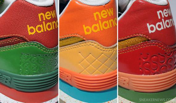 new balance m574 38