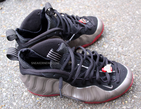 72a82fc42f717 ... Sole Swap Nike Air Foamposite One Nike Air Foamposite One larger image  eBay Marketplace Logo eBay Marketplace Logo eBay Marketplace Logo The custom  ...