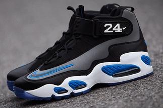 Nike Air Max 1 City QS 667633 001 Sneakersnstuff