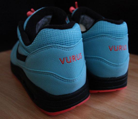 Nike Air Max Id Best