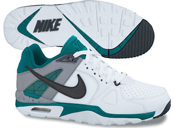 Nike Air Trainer Classic - Spring