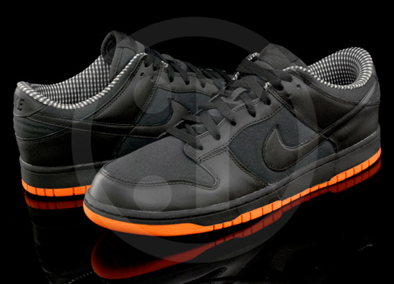 d52728837643e2 discount code for nike dunk low cl 304714 009 size 8 ds 2f498 716ed  sweden  show comments 0381a 088e3