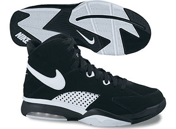 check out 74aeb 24c47 ... low-cost Nike Flight Maestro Plus Spring 2012 ...