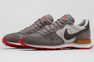3f2399d99f2b Nike Internationalist City Color  Light Ash Medium Ash Style Code  669516- 200. Release Date  06 06 14. Price   95