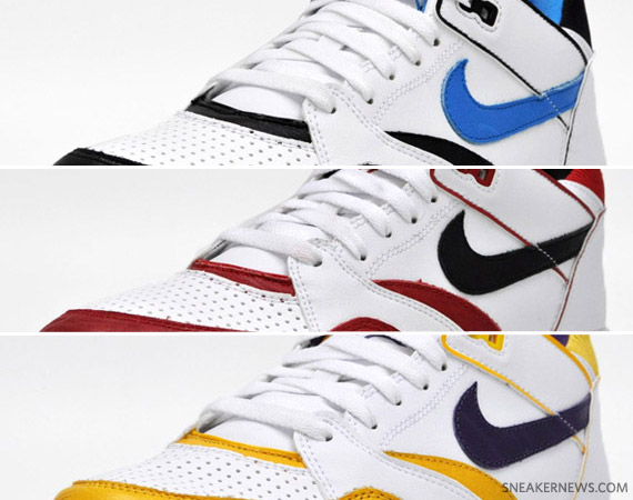 c9e95d880c90 Nike Sky Force 88 Low Upcoming Colorways 60%OFF - ramseyequipment.com