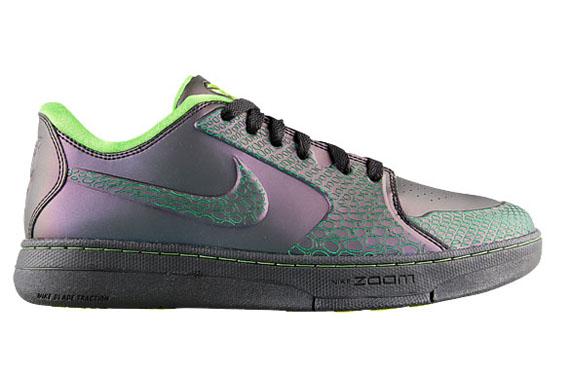 Nike Zoom KB 24 - Available @ Nikestore