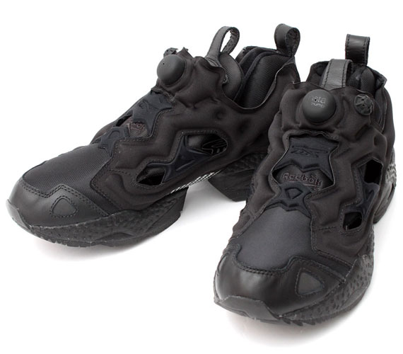d9d620ac985 reebok insta pump fury all black cheap   OFF54% The Largest Catalog ...